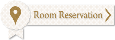 Room Reservation Button