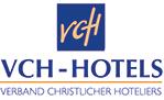 Logo VHC-Hotels